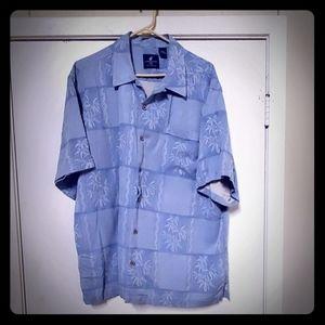 🏖 Men's Hawaiian shirt 🏖